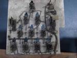 Pin-Deck-Aztec-009.jpg