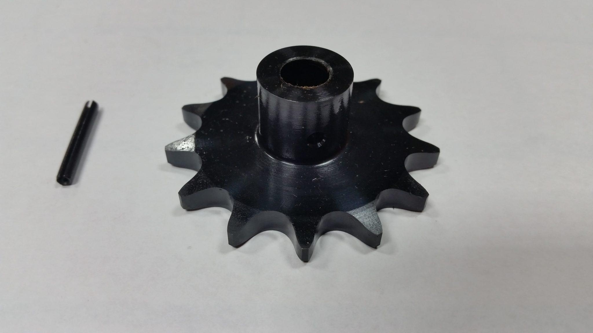 gear-3