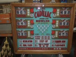Chicago-Coin-Cadillac-paint-Updates-006.jpg